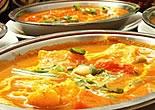 インド料理 カルマ