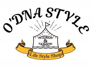 O'DNA STYLE