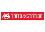 タイトーFステーション