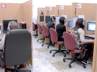 ハローパソコン教室