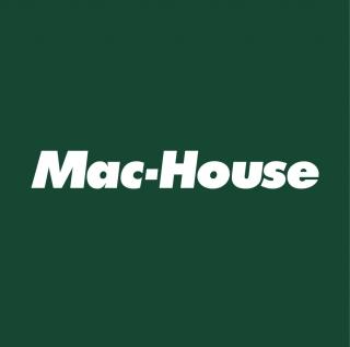 マックハウス