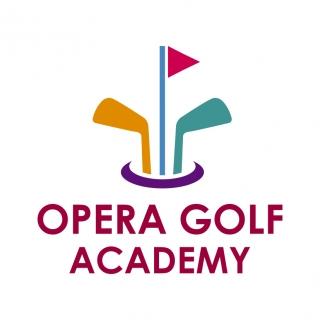 オペラゴルフアカデミー